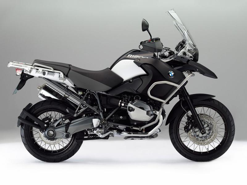 Motorrad Mieten Bmw R 1200 Gs Adventure Abs Moto Mader Ag Oberentfelden