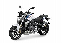 Töff kaufen BMW R 1250 R MY 20 Style HP ☘ 5 Jahre Garantie ☘ Naked