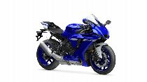 Aquista moto Veicoli nuovi YAMAHA R1 (sport)