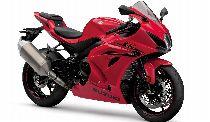 Motorrad kaufen Neufahrzeug SUZUKI GSX-R 1000 A (sport)