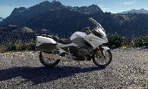 Töff kaufen BMW R 1250 RT MY 21 ☘ 5 Jahre Garantie ☘ Touring