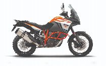 Töff kaufen KTM 1290 Super Adventure ABS R TKC MY 18 🔥 Hot Deal 🔥 Enduro