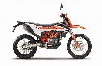 Acheter une moto neuve KTM 690 Enduro R (enduro)