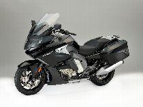 Acheter moto BMW K 1600 GT ABS MY 18 LAGERAKTION Touring