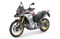 Töff kaufen BMW F 850 GS Adventure MY 20 Exclusive 🇨🇭 Swiss Edition Enduro
