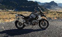 Töff kaufen BMW R 1250 GS Adventure tief MY 21 ☘ 5 Jahre Garantie ☘ Enduro