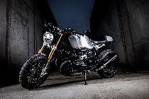 Motorrad kaufen Neufahrzeug BMW R nine T ABS (retro)