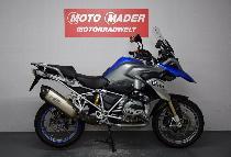 Acheter moto BMW R 1200 GS ABS Enduro