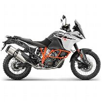 Acheter moto KTM 1090 Adventure (R) MY 18 🔥 Hot Deal 🔥 Enduro