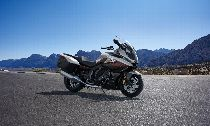 Töff kaufen BMW K 1600 GT ABS MY 20 Style Sport 🔥 Hot Deal 🔥 Touring
