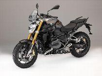 Motorrad kaufen Neufahrzeug BMW R 1200 R ABS (naked)
