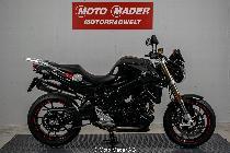Motorrad kaufen Vorführmodell BMW F 800 R ABS (naked)