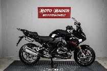 Motorrad kaufen Vorführmodell BMW R 1250 RS (touring)