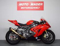 Acheter moto BMW S 1000 RR ABS / DTC RACING Sport