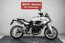 Motorrad kaufen Vorführmodell BMW F 900 XR A2 (touring)