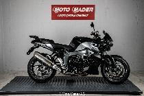 Acheter moto BMW K 1300 R ABS Naked