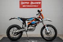 Motorrad kaufen Neufahrzeug KTM Freeride E-XC Enduro (enduro)