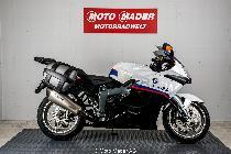 Aquista moto BMW K 1300 S ABS Sport