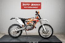 Motorrad kaufen Vorführmodell KTM 250 R Freeride 2T (enduro)