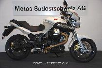 Aquista moto Occasioni MOTO GUZZI Norge 1200 8V ABS (touring)