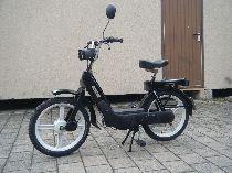Acheter une moto Occasions PIAGGIO Spezial (velomoteur)