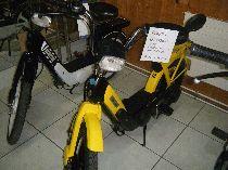 Acheter une moto Occasions PIAGGIO Ciao ECO (velomoteur)