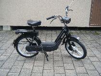 Motorrad kaufen Occasion PIAGGIO Ciao PX Mono (mofa)