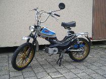 Motorrad kaufen Occasion CILO Alle (mofa)