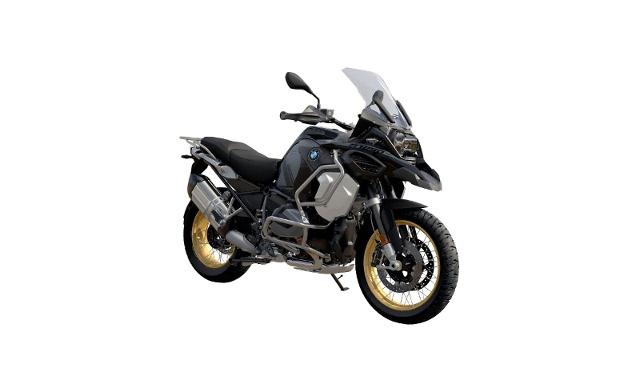Motorrad kaufen BMW R 1250 GS Adventure *Modell 2021! Sofort verfügbar! Vollausstattung!* Neufahrzeug