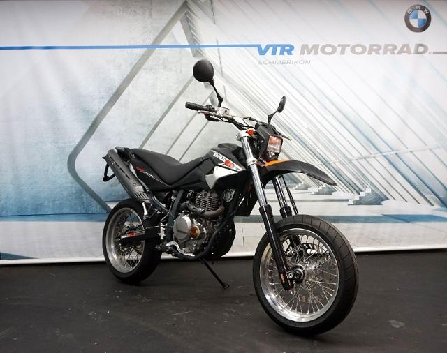 Motorrad kaufen BETA 4.0 E3 Enduro Occasion
