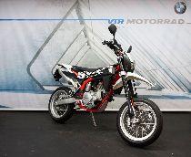 Töff kaufen SWM SM 500 R Enduro