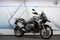 Töff kaufen BMW R 1200 GS ABS frisch ab Service! Enduro