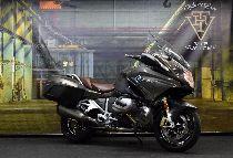 Töff kaufen BMW R 1250 RT DEMOFAHRZEUG, sofort verfügbar! Touring