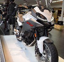 Töff kaufen BMW F 900 XR *SOFORT VERFÜGBAR! Leasing ab 146.-/Monat.* Touring