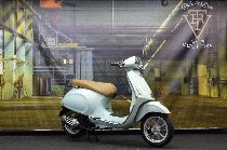 Töff kaufen PIAGGIO Vespa Primavera 125 iGet Sofort verfügbar! Roller