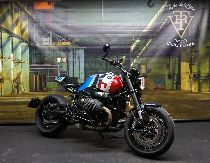 Töff kaufen BMW R nine T ABS Option 719 Retro