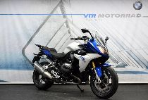 Töff kaufen BMW R 1200 RS ABS *ab Service* Touring
