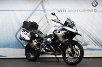 Töff kaufen BMW R 1250 GS HP Enduro