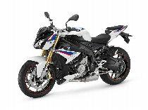 Motorrad kaufen Neufahrzeug BMW S 1000 R ABS (naked)