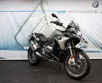 Töff kaufen BMW R 1200 GS ABS **Style Exclusive** Enduro