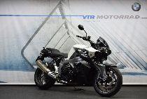 Töff kaufen BMW K 1300 R *inkl. Superbike-Umbau ABM* Naked