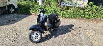 Acheter une moto Occasions PIAGGIO andere/autre (scooter)
