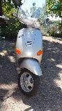 Motorrad kaufen Occasion PIAGGIO Vespa 50 ET2 (roller)