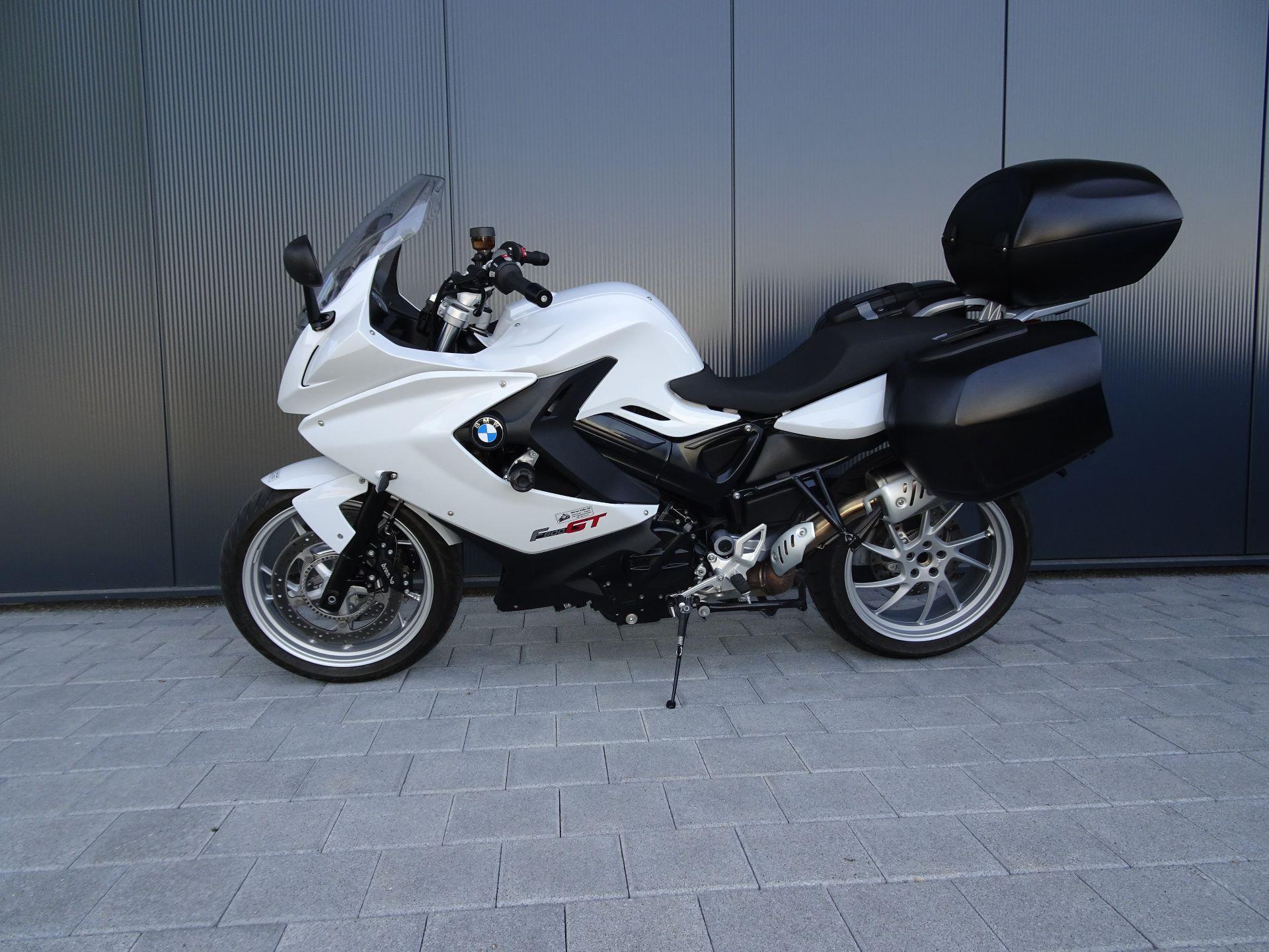 Bmw F 800 Gt Occasion : motorrad occasion kaufen bmw f 800 gt abs keller motos ag siggenthal station ~ Gottalentnigeria.com Avis de Voitures