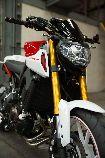 Motorrad kaufen Vorjahresmodell YAMAHA MT 09 A ABS (naked)