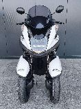 Töff kaufen YAMAHA Tricity 125 Roller