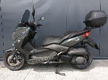 Töff kaufen YAMAHA YP 250 RA X-Max ABS Roller