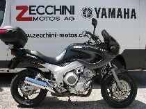 Töff kaufen YAMAHA TDM 850 Touring