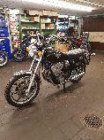 Motorrad kaufen Oldtimer YAMAHA XS750SE (touring)