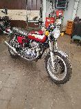 Motorrad kaufen Oldtimer YAMAHA TX750